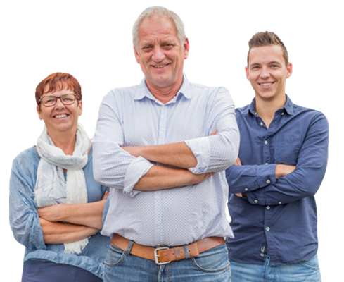 v1_transport_de_vlieger_team